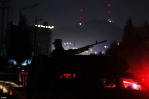 kabul-shrine-attack-ended