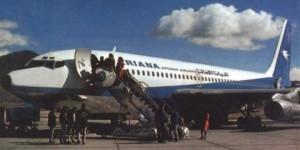 ariana-afghan-airline26-660x330 (2)