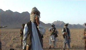 taliban-wahshat