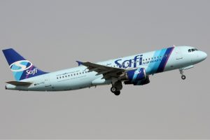 Safi-Airways-operations-suspended