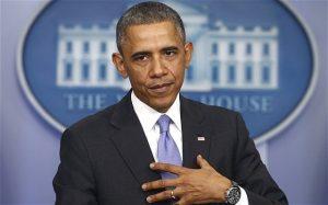 obama-mea-culpa_2734973b