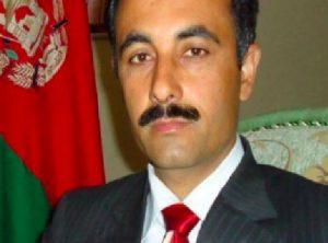 عبدالعلی شمس
