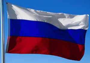 Russia-agrees-to-write-off-Afghan-debts