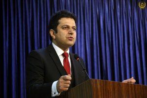 رحیمی: نظام ریاستی باعث جنجال های بزرگ سیاسی در کشور شده