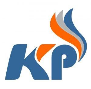 Khaama Press Logo
