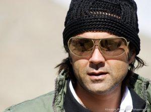 Bobby Deol turns 46