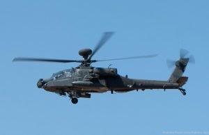 NATO airstrike Wardak province