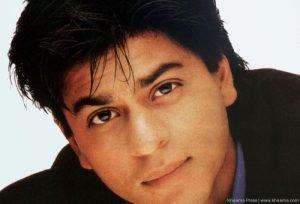 Shahrukh Khan beats Salman Khan