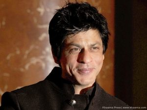 Shahrukh Khan reveals agony for being a Khan