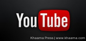YouTube Afghanistan
