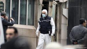 Ankara blast suicide bomber attack US embassy