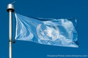 UNAMA mission in Afghanistan changes after NATO pullout