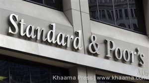 https://www.khaama.com/wp-content/uploads/2013/02/US-file-lawsuit-against-Standard-Poors-over-ratings.jpg