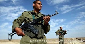 Iranian border guards kill Afghans