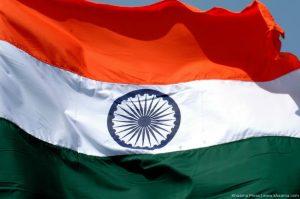India pledges fresh aid to Afghanistan