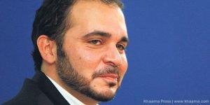 FIFA vice-president congratulate Afghanistan