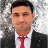 Ahmad Shah Katawazai Kabul Afghanistan