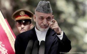 Hamid-Karzai_2695299b