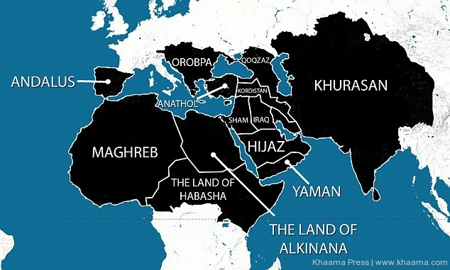 http://www.khaama.com/wp-content/uploads/2014/06/ISIS-map-of-the-world.jpg