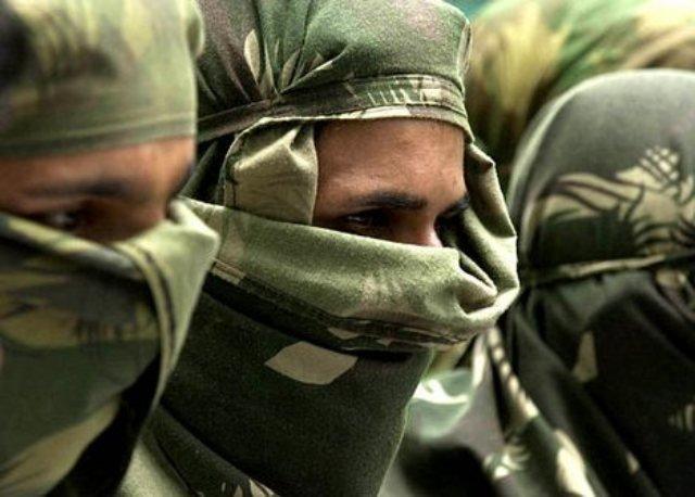 Ghazwa-e-Hind: Al Qaeda's final Jihad plan for India - The Khaama