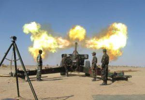 pakista shelling afghanistan