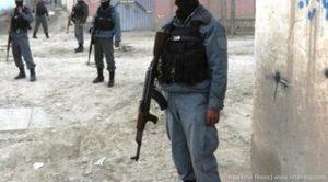 Nuristan high peace council chief killed