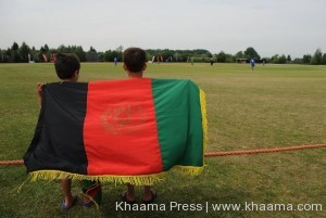 Cricket in Afghanistan (14)
