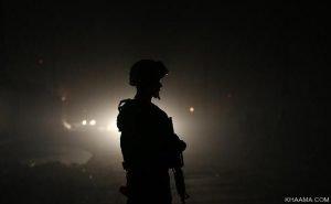 Suicide attack rocks Wazir Akbar Khan area in Kabul city