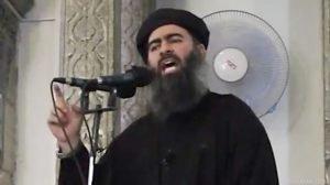 371210_Al-Baghdadi