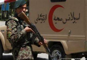Afghan-National-Army-soldier