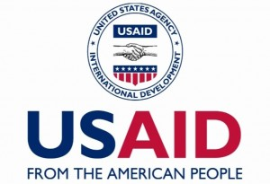 USAID suspends its largest contractor (IRD) in Afghanistan and Iraq