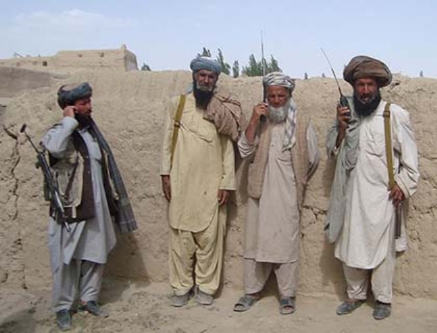 Image result for Ghazni, photos