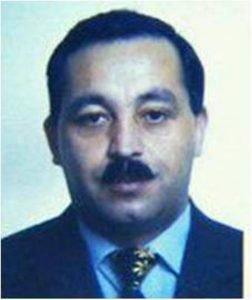 Yaqoub Haidari 2