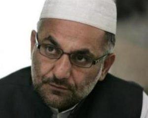 Arsala Jamal