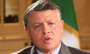 King-Abdullah-II-of-Jorda-008