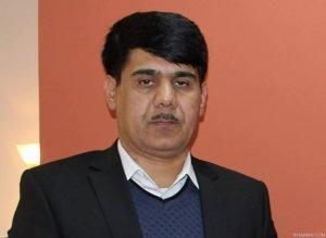 Mohammad-Omer-Safi