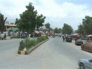Laghman-Mehtarlam