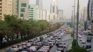 Riyadh01