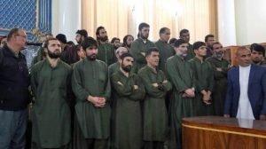 Farkhunda-case-suspects