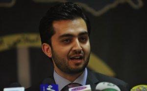 Haseeb Sediqi