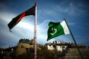 Pak-Afghan intelligence deal1