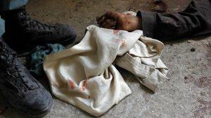taliban-militants-killed