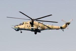 Afghan-Air-Force1