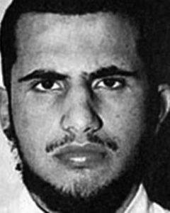 Alqaeda leader killed