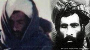 Mullah-Mohammad-Omar (1)