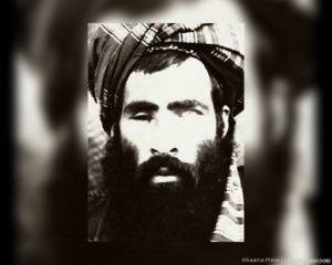 Mullah-Mohammad-Omar