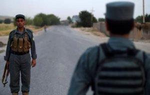 Taliban attack Salang