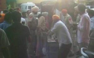 gurdaspur-police-station-attack-650_650x400_41437964235