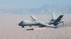 senior al Qaeda leader killed in Afghanistan