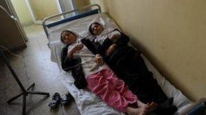 Afghan-girls